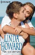 Cover-Bild zu Para casi siempre (eBook) von Howard, Linda