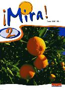 Cover-Bild zu Mira 2 Pupil Book von Mclachlan, Anneli