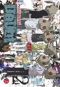 Cover-Bild zu Tonogai, Yoshiki: Doubt, Band 2