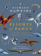 Flights of Fancy von Dawkins, Richard