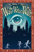 Cover-Bild zu Sherry, Maureen: Walls Within Walls