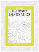 Cover-Bild zu Stower, Adam: Pictura: Dinosaurs