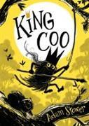 Cover-Bild zu Stower, Adam: King Coo