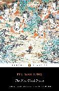 Cover-Bild zu The Nine Cloud Dream (eBook) von Man-jung, Kim