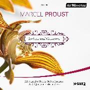 Cover-Bild zu Sodom und Gomorrha (Audio Download) von Proust, Marcel