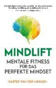 Cover-Bild zu Mindlift (eBook) von Meulen, Kasper Van der