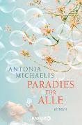 Cover-Bild zu Michaelis, Antonia: Paradies für alle