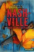Cover-Bild zu Michaelis, Antonia: Nashville