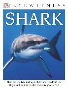 Cover-Bild zu DK Eyewitness Books: Shark von Macquitty, Miranda