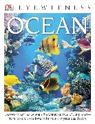 Cover-Bild zu DK Eyewitness Books: Ocean von Macquitty, Miranda