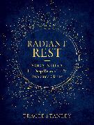 Cover-Bild zu Radiant Rest von Stanley, Tracee