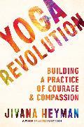 Cover-Bild zu Yoga Revolution von Heyman, Jivana
