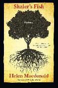 Cover-Bild zu Macdonald, Helen: Shaler's Fish: Poems