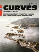 CURVES Norwegen von Bogner, Stefan