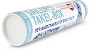 Sailor´s Takel-Box