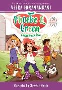 Cover-Bild zu Hiranandani, Veera: Farm Fresh Fun #2 (eBook)