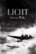 Cover-Bild zu Licht (eBook) von Willis, Connie