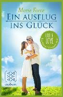 Cover-Bild zu Force, Marie: Ein Ausflug ins Glück (eBook)