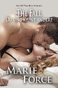 Cover-Bild zu Force, Marie: The Fall - Du und keine andere (eBook)