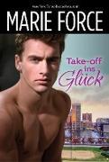 Cover-Bild zu Force, Marie: Take-off ins Glück (eBook)