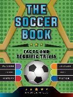 Cover-Bild zu Mills, Andrea: The Soccer Book
