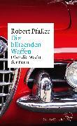 Cover-Bild zu Pfaller, Robert: Die blitzenden Waffen