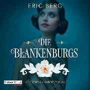 Cover-Bild zu Die Blankenburgs (Audio Download) von Berg, Eric