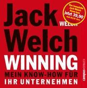 Cover-Bild zu Winning - 1 bis 3