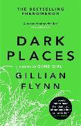 Cover-Bild zu Flynn, Gillian: Dark Places