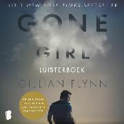Cover-Bild zu Flynn, Gillian: Gone Girl (Audio Download)