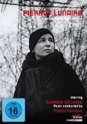 Cover-Bild zu Pierrot Lunaire von Giraud, Albert