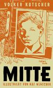Cover-Bild zu Menschik, Kat: Mitte