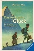 Cover-Bild zu Das verkaufte Glück von Mai, Manfred