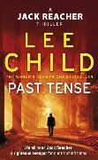 Cover-Bild zu Child, Lee: Past Tense