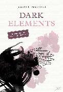 Cover-Bild zu Armentrout, Jennifer L.: Dark Elements - die komplette Serie (eBook)
