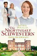 Cover-Bild zu Douglas, Donna: Die Nightingale Schwestern