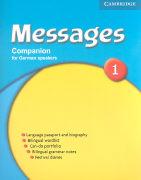 Level 1: Companion - Messages