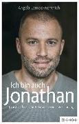 Ich bin auch Jonathan von Lembo-Achtnich, Angela