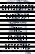 Cover-Bild zu Carlsson, Christoffer: The Falling Detective
