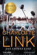 Cover-Bild zu Das andere Kind von Link, Charlotte