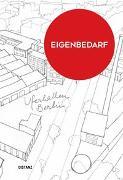 Cover-Bild zu Meiffert, Isabelle (Hrsg.): Eigenbedarf