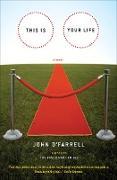 Cover-Bild zu O'Farrell, John: This Is Your Life (eBook)