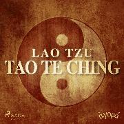 Cover-Bild zu Laozi: Lao Zi's Dao De Jing (Audio Download)