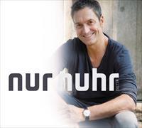Cover-Bild zu Nur Nuhr