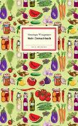 Cover-Bild zu Witzigmann, Véronique: Mein Einmachbuch