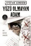 Cover-Bild zu Ahnhem, Stefan: Yüzü Olmayan Adam