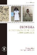 Cover-Bild zu Toro, Juan Felipe Jaramillo: Dionisia: Autobiografía de una líder arhuaca (eBook)