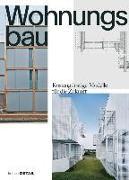 Cover-Bild zu Jocher, Thomas: Wohnungsbau