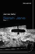 Sarah Jane (eBook) von Sallis, James