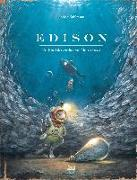 Edison von Kuhlmann, Torben